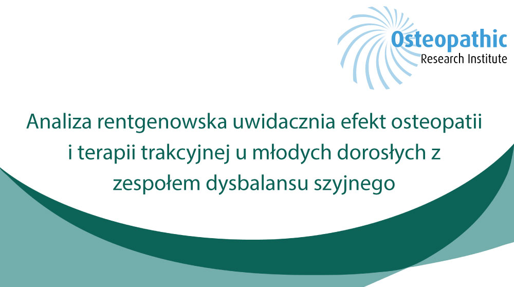 PL_115_Röntgenanalyse_HWS