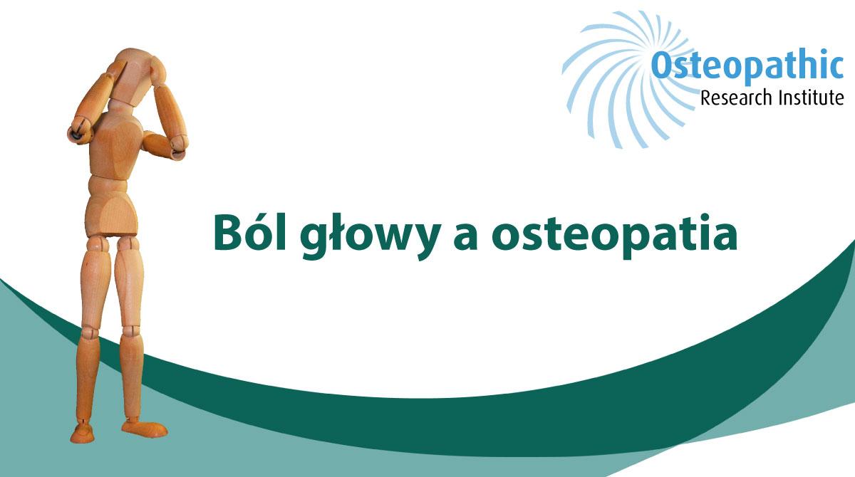 PL_Kopfschmerzen und Osteopathie