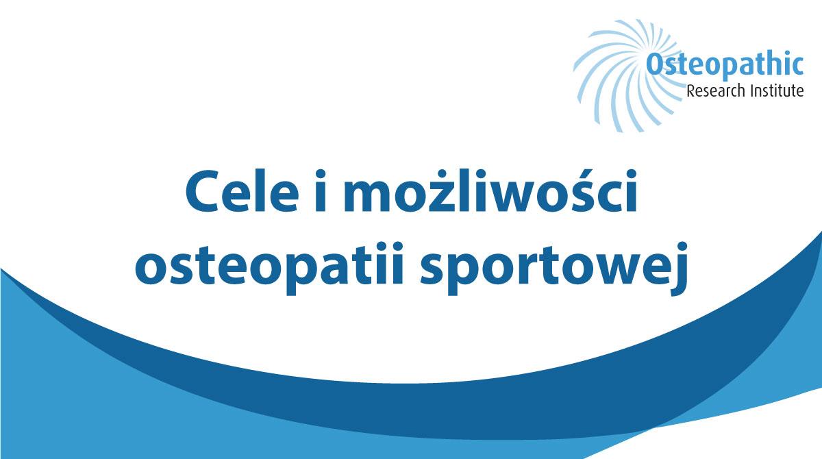 PL_Artikel_Sportosteopathie