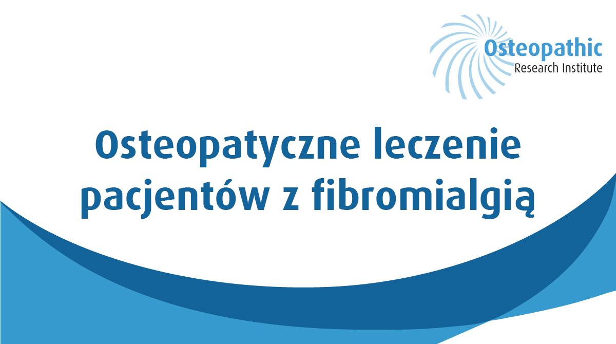 PL_fibromialgia