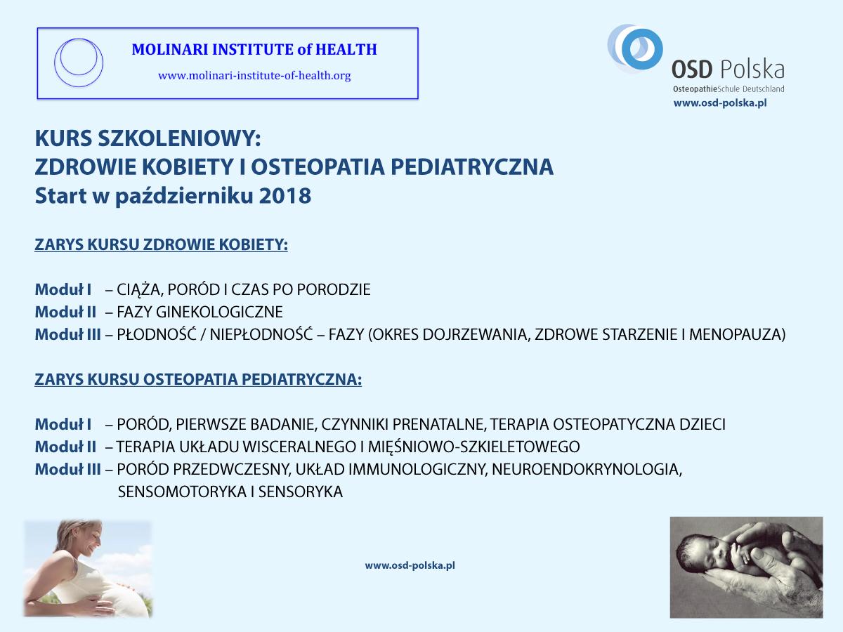 PL_Molinari_Pädiatrie_Programm