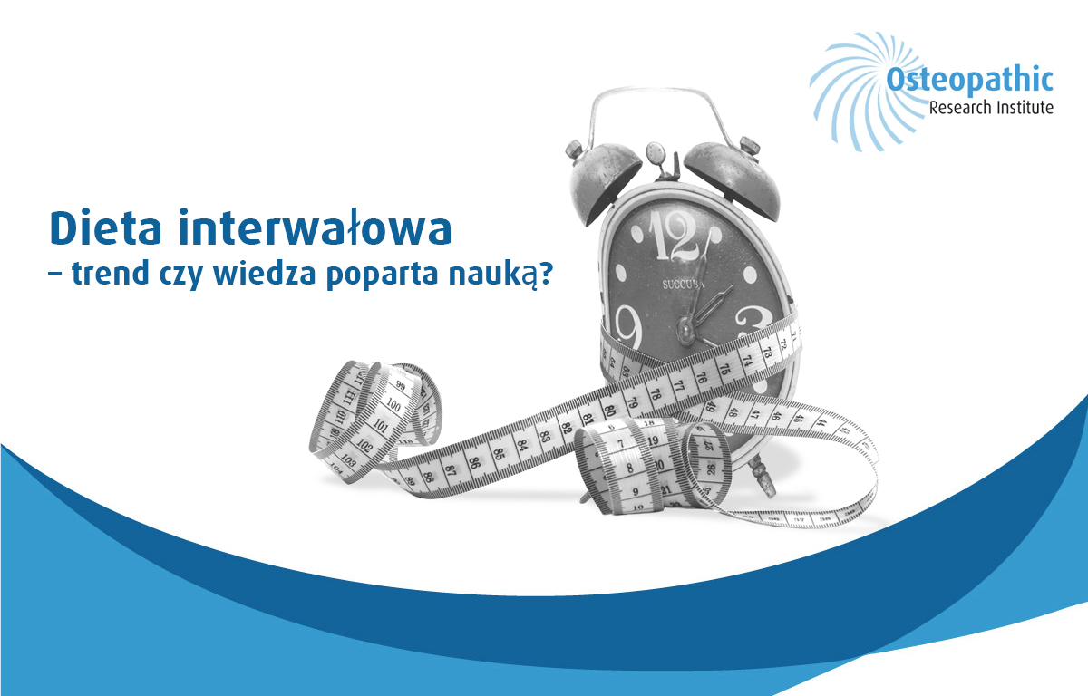 osd_polska_fb_dieta interwalowa