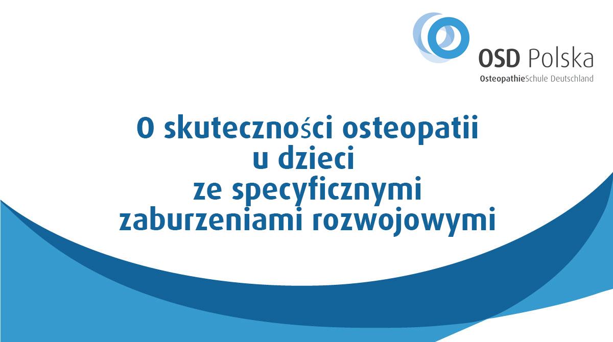 osd_polska_fb_img_12
