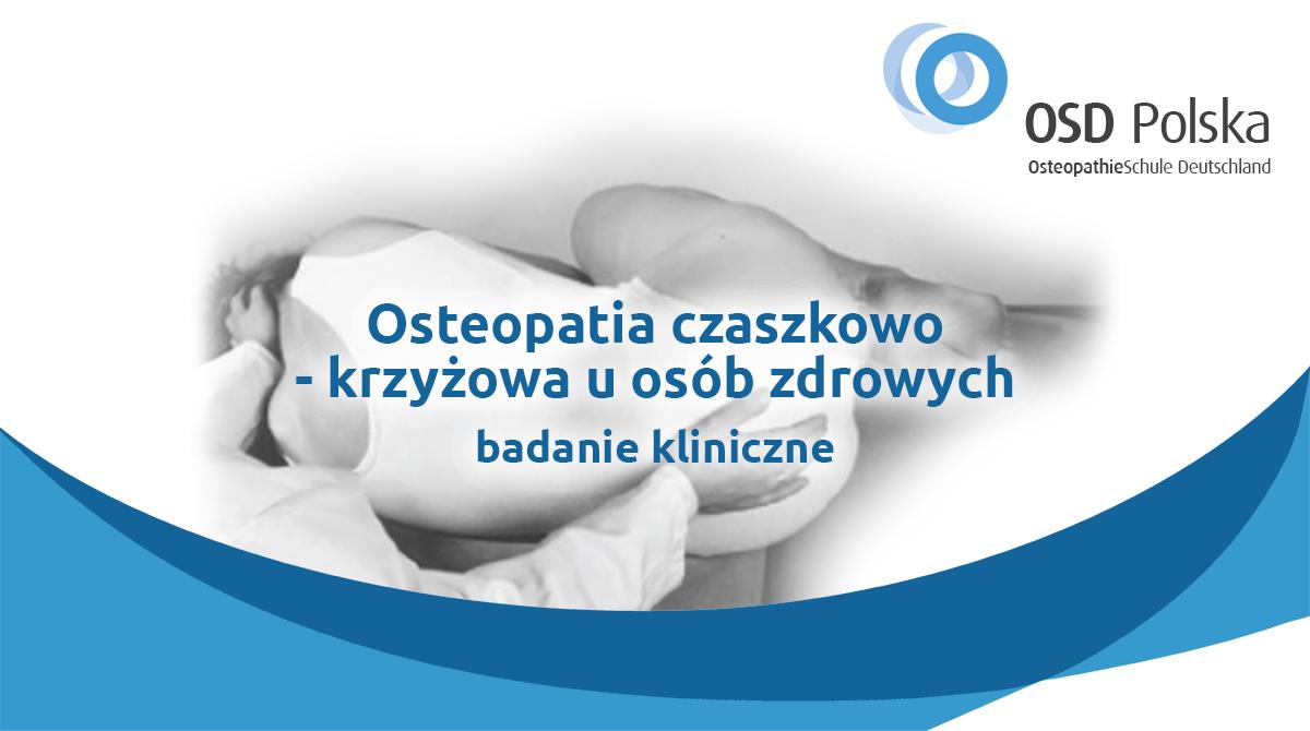 osd_polska_fb_img_osteopatia czaszkowo_krzyżowa u osób zdrowych