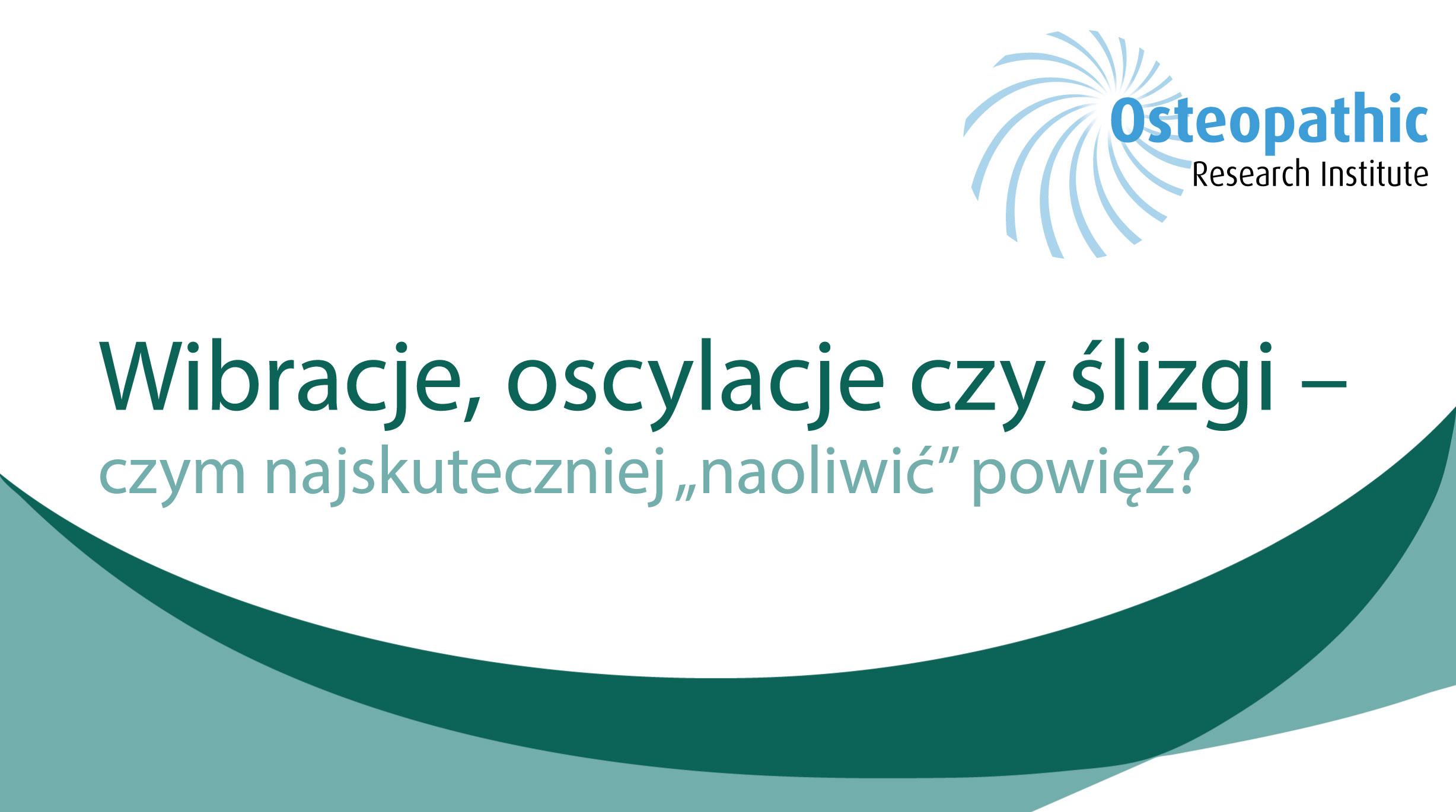 pl-55-przeplywu-kwasu-hialuronowego