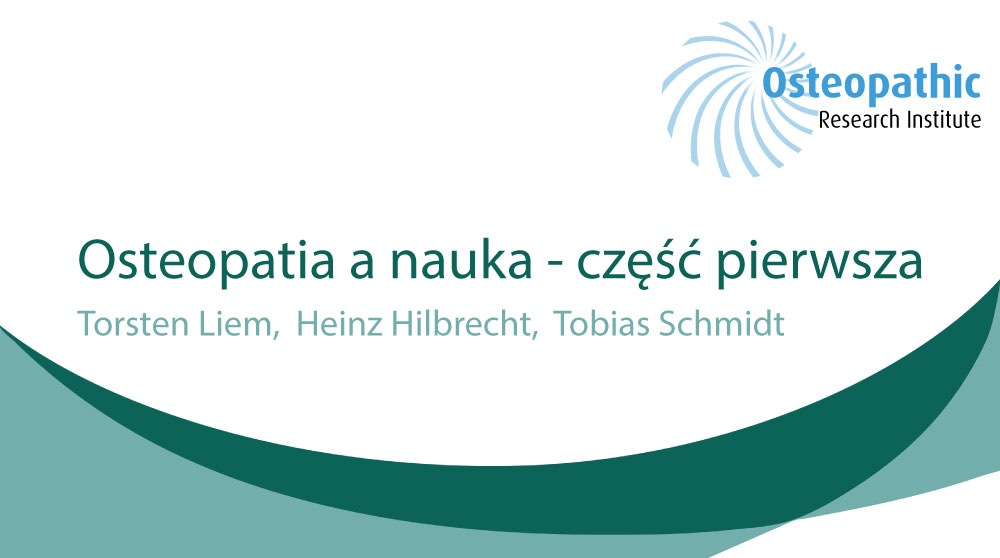 pl-osteopathie-und-wissenschaft_teil_1