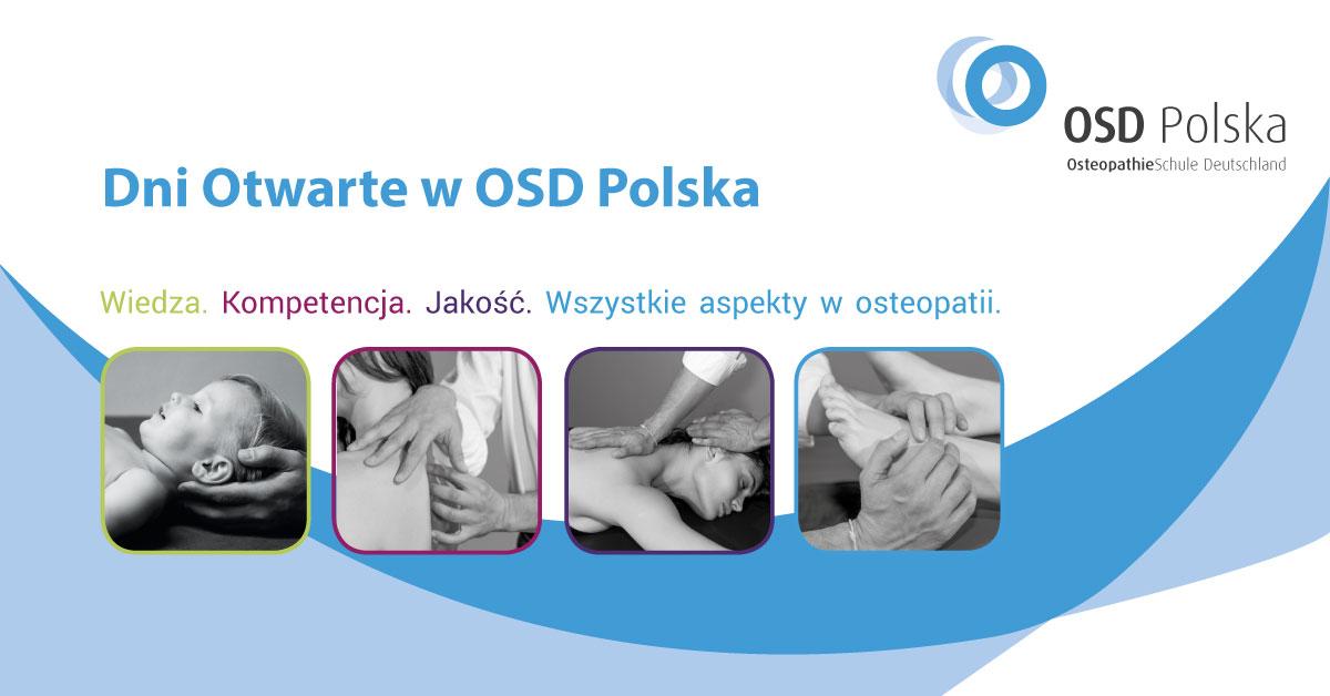 Dni-Otwarte-w-OSD-Polska
