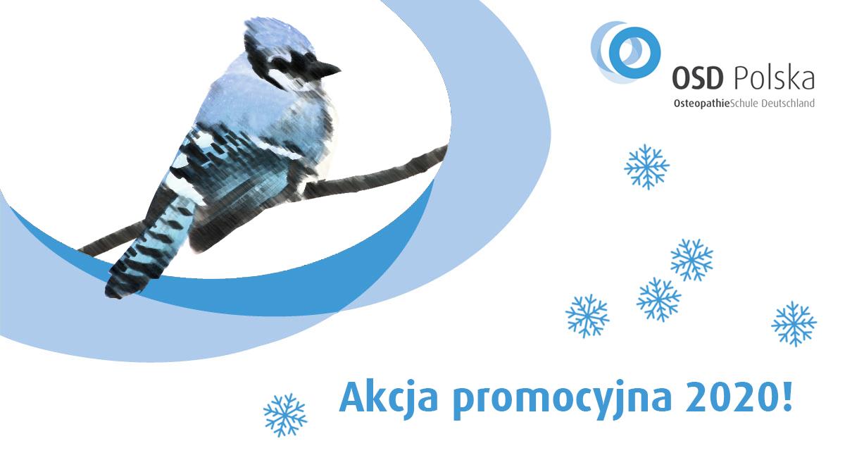 osd_polska_fb_snowflake1